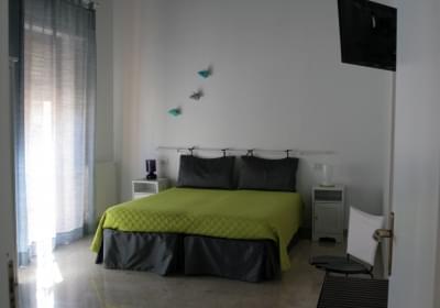 Bed And Breakfast La Casa Di Paola